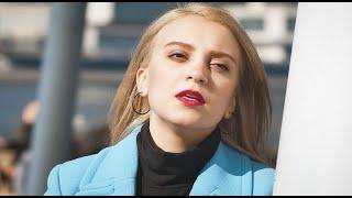 May Abd El Aziz - Heyya Di El Hayah | مي عبد العزيز - هي دي الحياه تحميل MP3