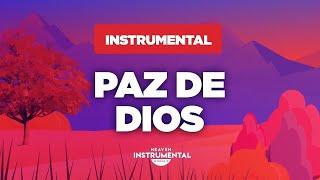 Música Instrumental Para Orar y Descansar en Dios   El Señor Es Mi Pastor   Temprano Yo Te Buscaré