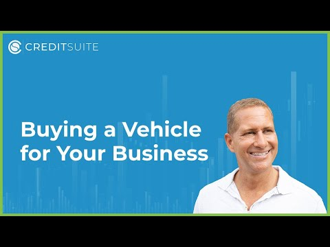 , title : 'Buying a Vehicle for Your Business