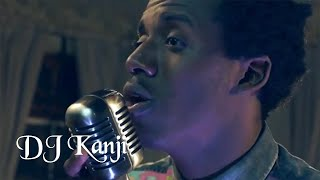 XoXo Riddim Mix Dj Kanji 2016 (Official Music Video)