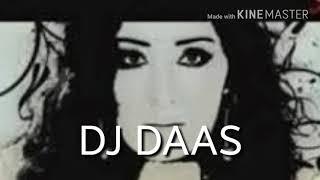 تحميل اغاني DJ DAAS ☪️ latifa arfaoui fel kam youm elli fatou ..remix 2017 MP3