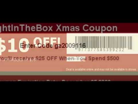 , title : 'lightinthebox coupon'
