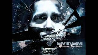 eminem chemical warfare