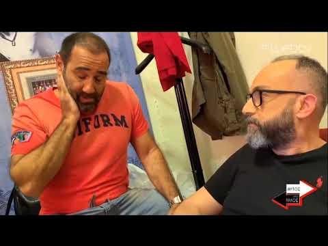 Πώς κατάφερε ο Κανάκης τους Σερβετά & Κιούση να «βγουν» στην εκπομπή; | 22/05/2020 | ΕΡΤ