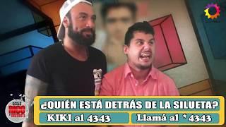 •LLAMA Y CORTÁ• Rodriguez Galati #MisaCochina