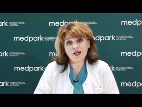 Cancerul vezicii biliare simptome