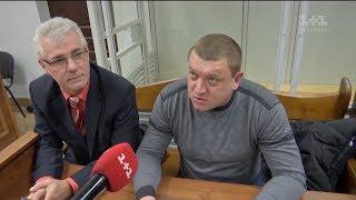 Афериста Андрія Швидкого посадили за грати