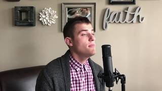 Little Bit of You - Kevin Garrett (Covered by Chris Jamison)