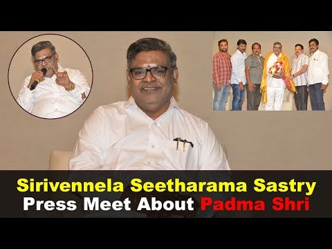 padma-shri-sirivennela-seetharama-sastry-media-press-meet