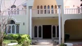 5 Bedroom,  Independent House/Villa in Neelankarai