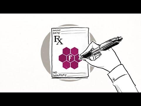 Cómo funciona la insulina de acción rápida