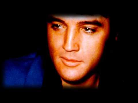 Elvis Presley - Bringin' It Back