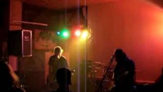 Video Live in Tachov Sportbar 09