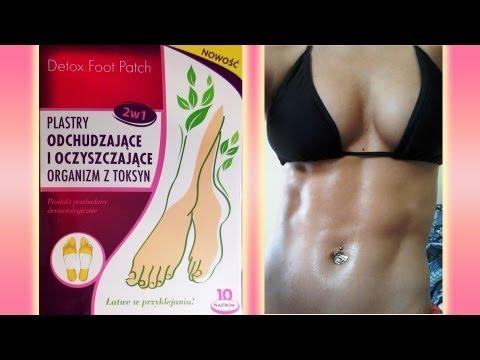 Jak usunąć tłuszcz z brzucha u kobiet halowych wideo