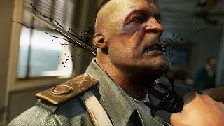 Top 10 NEW Stealth Games of 2016