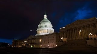 Dems 'overplaying their hand' on immigration – fmr congressman