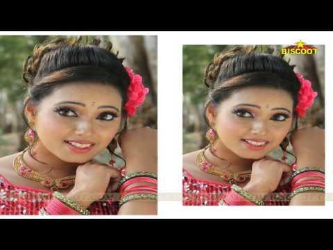Malayalam 2014 Hit Songs Mariyamman - Progress Report