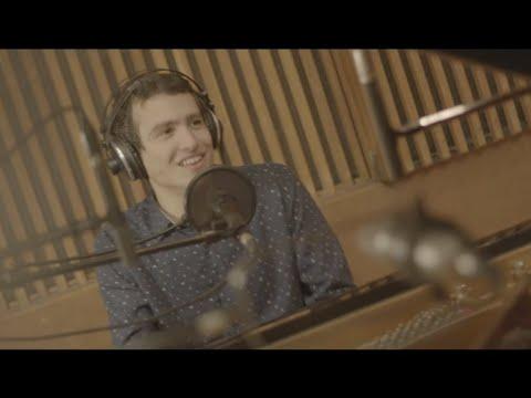 Summertime - Guy Mintus Trio - A Gershwin Playground (ENJA Records) online metal music video by GUY MINTUS