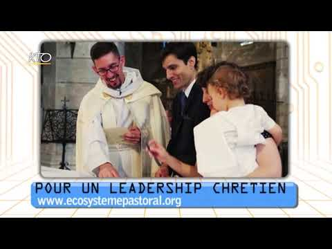 Cathobuzz du 26 octobre 2018