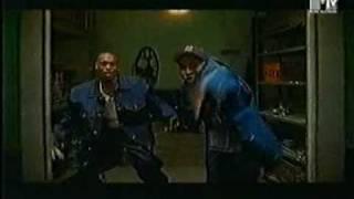 Funkmaster Flex feat. Khadejia and Wyclef Jean - Here We Go