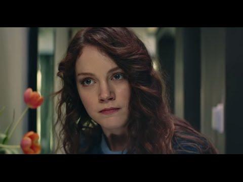 Orange Commercial for Orange Homelive (2015 - 2016) (Television Commercial)