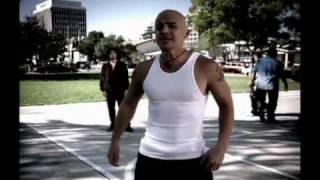 Yo Soy Aquel - Gerardo Mejia (Video)
