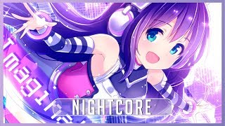 ❖ Nightcore - Kanikuly {How Do You Do} (Code Red) [Dance]