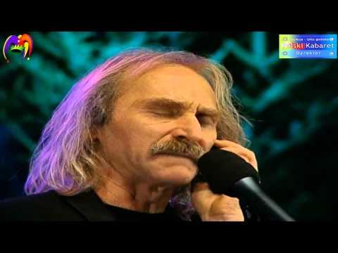 Jerzy Kryszak - Samoobrona