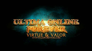 ultima online tutorial - Free video search site - Findclip