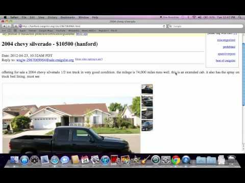 merced auto craigslist autos post. Black Bedroom Furniture Sets. Home Design Ideas
