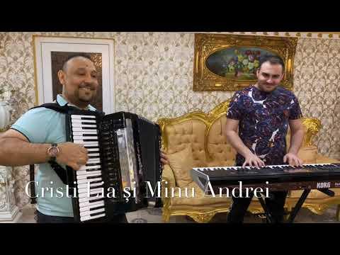 Cristi Lia & Minu Andrei Vicodorii - Joc de doi Video