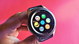 How To Play Games On Samsung Galaxy Watch