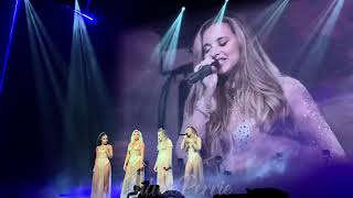 Little Mix - Told You So   Lm5 Tour Madrid