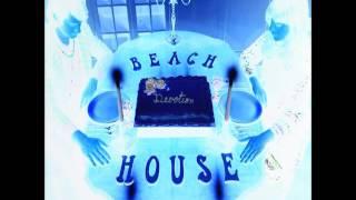 Beach House - Turtle Island (Slowed)