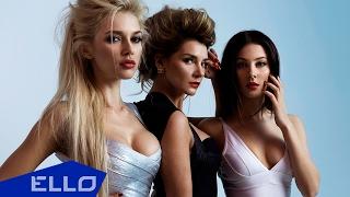 Лучшие клипы ВИА ГРА
