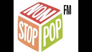 GTA V Radio [Non-Stop-Pop FM] Living In A Box – Living In A Box