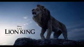 Soundtrack #13 | Reflections of Mufasa | The Lion King (2019)