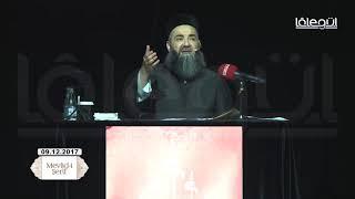 Allâh-u Teâlâ'nın Bizden Razı Olmadığını Rahatlıkla Söyleyebiliriz Çünkü Şu Alametler Bizde Mevcuttur