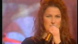 Ace Of Base - Always Have, Always Will (Pepsi Chart Show UK)