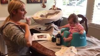 DeerMom: DIY Fathers Day Gift