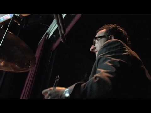 MAMA AFRIKA Ramon Lopez / Wozniak online metal music video by RAMÓN LÓPEZ
