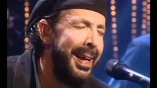 Solo Tengo Ojos Para Ti - Juan Luis Guerra  (Video)