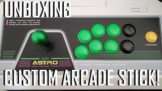 arcadeshock-com - Free video search site - Findclip