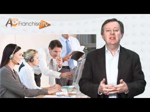 3 minutes de franchise édition du 27 Février 2012