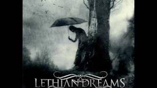 Lethian Dreams   Under Her Wings