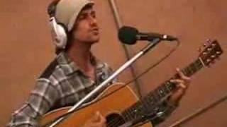 Armandinho - Outra Vida (Ao Vivo e Acústico)