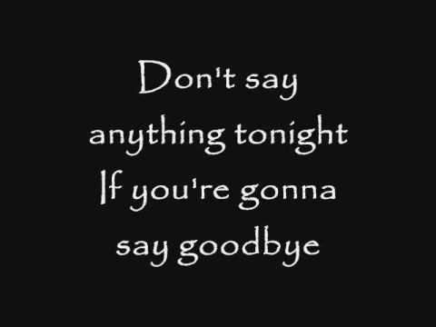 Say Goodbye & Dental Care {Day 16}