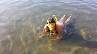 Базы отдыха на море с рыбалкой в свердловской области