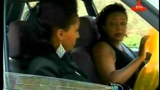 Gemena   Episode 38, Part 3 Of 3   Ethiopian Drama, Film