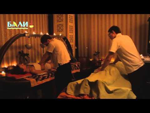 Народные методы лечения простатита у мужчин луковой шелухе